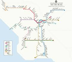 Dc Metro Blue Line Map by Mesmerizing Gif Shows How Much La U0027s Transit Network Will Grow