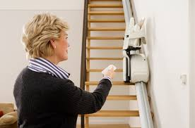 siege escalier medi senior monte escalier monte escalier