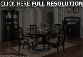 Ashley Furniture Kitchen Furniture Kitchen Table Sets Oak Pub Table With Storage Ashley