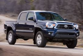 lifted nissan frontier for sale 2014 nissan frontier overview cargurus