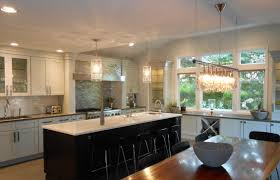 kitchen design toni sabatino style