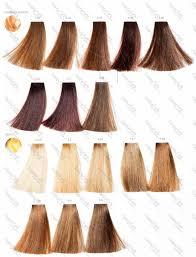 igora hair color instructions schwarzkopf professional igora royal hair color igora royal hair