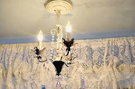 Song Swing From The Chandeliers I U0027m Gonna Swing From A Chandelier My 1929 Charmer
