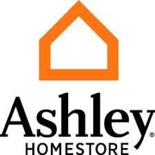 Ashley Furniture HomeStore Outlet Furniture Stores  South - Ashley furniture charlotte