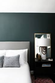 bedroom brilliant paint samples wall colors architectural