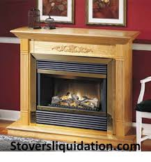 rear vent gas fireplace 28 images b36ntr 2t jpg pyromaster by
