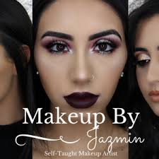 makeup classes in cleveland ohio top makeup artists in cleveland oh gigsalad