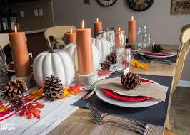 15 creative dollar store fall decor ideas anyone can make