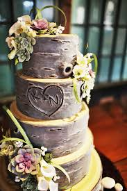 weddings cakes 21 show stopping wedding cakes that some serious wow factor