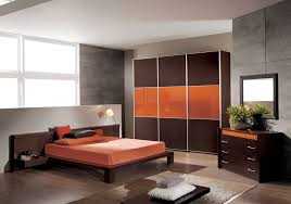 Bedrooms Furnitures by Photo Modern Bedroom Furniture Design Images