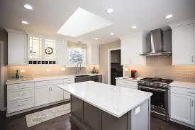 kitchen renovations with oak cabinets kitchen remodeling naperville river oak cabinetry design
