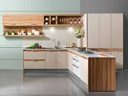 kitchen cabinet interior design 15 beautiful l shaped kitchens home design lover