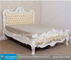 Dipan Kayu Kalimantan 23 best dipan images on 3 4 beds all white room and bb