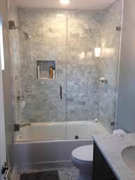 best small bathroom ideas bathrooms best ideas bathroom small bathrooms designs for small