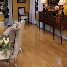 Cheap Solid Wood Flooring Furniture White Wood Flooring Natural Bamboo Solid Wood Flooring