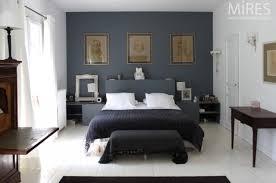 chambres parentales idee deco chambre parentale idées décoration intérieure farik us