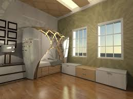 Bedroom Furniture For College Students by Two Ringling College Interior Design Students Win 2012 Donghia