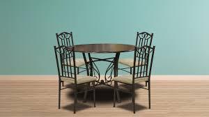 3 room package bi rite furniture