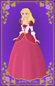 barbie princess pauper annalise barbie movie