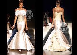 izidress robe de mari e 48 best ازياء افريقيه style images on