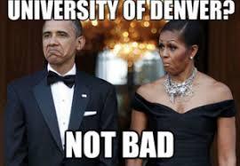 Denver Meme - memes what are they the friedman group llc