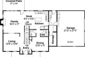 simple rectangular house plans 3 simple rectangular house plans garage 100 simple two story