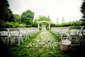 outdoor wedding venues in outside garden wedding venues tbrb info tbrb info