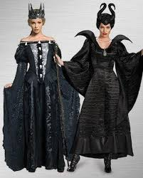 Black Halloween Costume Halloween Costumes Women Buycostumes