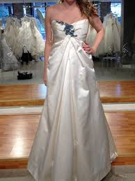 vera wang sample gown u2014 aurora size 4 wedding dress u2013 oncewed com