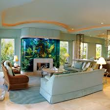 Home Depot Expo Design Center Houston Into The Lap Of Luxury Hearth U0026 Home Magazine