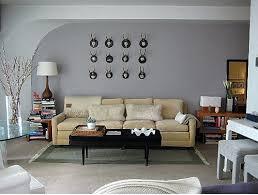 wohnzimmer farbe grau wohnzimmer grau streichen haus design ideen hausdekorationen