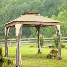 patio gazebo home depot pergola design amazing target gazebo canopies at home depot