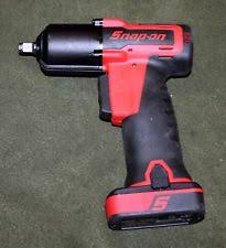 best deals on ebay cordeless drills black friday snap on cordless impact ebay