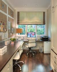 Best Small Office Home Office Studio Decor Images On - Interior design ideas for home office space
