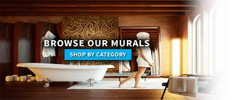 how to paint a wall mural wall murals custom wallpapar u0026 wall decals limitless walls