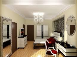create dream house how to create dream house decoration 4 home ideas
