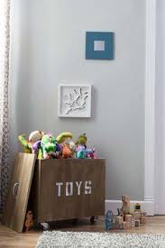 How Do You Make A Wooden Toy Box by The 25 Best Toy Box Plans Ideas On Pinterest Diy Toy Box Toy