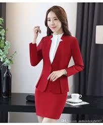 cheap dress business professional women free shipping dress