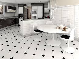 types of kitchen flooring ideas types of kitchen flooring ideas interior decorating ideas best