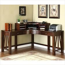 Real Wood Corner Desk Solid Wood Corner Desk Corner Desk Furniture Wood Photo Details