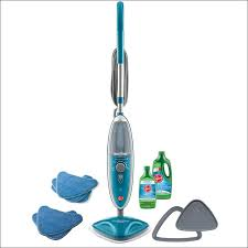 Bissell Rug Cleaner Rental Furniture Magnificent Costco Carpet Cleaner Ace Costco Bissell