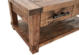 Natural Wood End Tables Coffee Tables Mesmerizing Prodecoosctb Eco Small Wooden Coffee