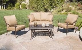 Replacement Cushions For Better Homes And Gardens Patio Furniture 7 Exciting Parts Of Attending Better