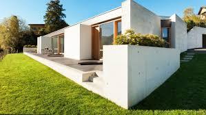 design your own home australia 100 the smarter small home design kit professional builder