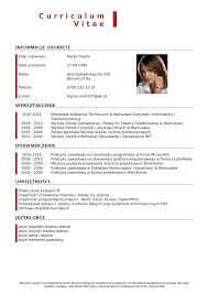 resume generator read write think cv generator enhancv helps you create compelling human centric cv generator