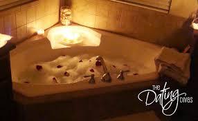quote about bubble bath bubble baths