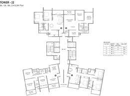 blue ridge floor plan 806 sq ft 1 bhk 1t apartment for sale in paranjape schemes blue