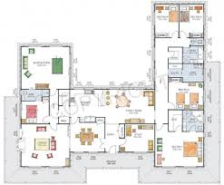 l shaped house floor plans two bedroom l shaped house plans house plan ideas house plan ideas