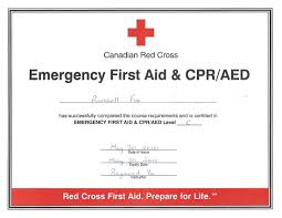 100 2013 red cross instructor manual rocky mountain