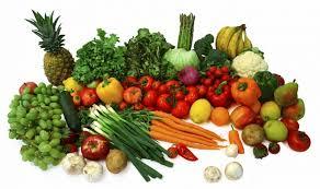 alimenti per combattere la stitichezza le verdure lassative per combattere la stitichezza pourfemme